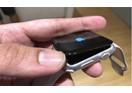 Trong vòng hai tháng Apple phải đối mặt với sáu vụ kiện