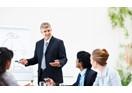 Những phong cách kinh điển của nhà lãnh đạo thành công