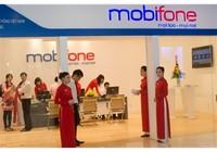 Công ty Dịch vụ MobiFone Khu vực 2 tuyển dụng chuyên viên Công nghệ thông tin