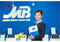 (HN) MB Bank tuyển dụng Chuyên viên Kinh doanh Ngoại tệ hội sở