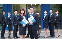 Ngân Hàng MB Bank Tuyển Chuyên viên Kinh doanh Ngoại tệ