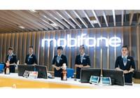 MobiFone Khu vực 3 miền trung tuyển dụng chuyên viên kinh doanh