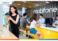 Mobiphone Tuyển dụng kỹ sư điện tử viễn thông tại Hà Nội