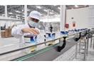 Công ty Vinamilk có thể bị tỷ phú người Thái thâu tóm