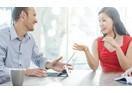 Kỹ năng đánh lừa ứng viên khi phỏng vấn của nhà tuyển dụng
