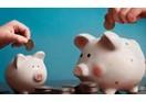 Cách tiết kiệm tiền tốt nhất là đừng nghĩ nhiều đến tiền