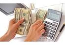 Bạn cần lập kế hoạch tài chính ngay hôm nay để tương lai tốt đẹp hơn