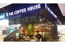 CEO The Coffee House: Quán cà phê nên là nơi khách thấy thân thuộc