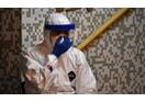Trường hợp tử vong tăng lên 1.112 người do virus corona