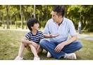 5 điều quan trọng khi định hướng nghề nghiệp sớm cho con.