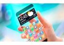 Vingroup tuyên bố sẽ sản xuất điện thoại thông minh thương hiệu Vsmart