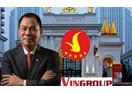 VinGroup công bố triển khai sản xuất điện thoại VSmart