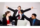 Những tính cách khiến bạn mất điểm với đồng nghiệp nơi công sở