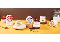 Tuyển đại lý phân phồi sữa chua công ty SG Milk
