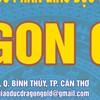 CÔNG TY CỔ PHẦN GIÁO DỤC VÀ MÔI GIỚI LAO ĐỘNG DRAGON GOLD