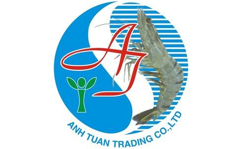 Công ty TNHH SX&TM Anh Tuấn