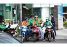 Ứng dụng gọi xe Việt chưa đáp ứng được kỳ vọng của người dùng