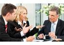Những cách tích cực giúp bạn lấy được lòng tin của Sếp