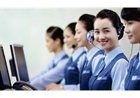 NNC Group tuyển 2 nữ nhân viên Telesale chăm sóc khách hàng