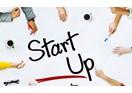 Trước khi khởi nghiệp bạn cần chuẩn bị những điều gì?
