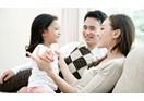 Lập kế hoạch chi tiêu hợp lý cho gia đình có con nhỏ