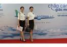 Hãng Bamboo Airways tuyển tiếp viên hàng không cất cánh cuối năm 2018