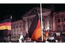 Văn hóa trong cuộc sống và làm việc đáng học hỏi của người Đức