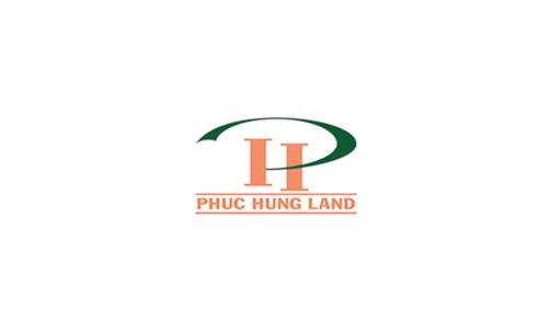 Công ty CP BĐS Phúc Hưng Land