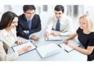 Tổng quan những vấn đề cần biết về quản trị doanh nghiệp