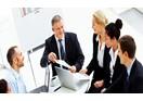 Bốn nguyên tắc cần biết khi đặt tên doanh nghiệp, công ty