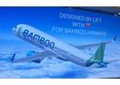 Tập đoàn FLC sẽ rót thêm 600 tỷ vào hãng hàng không Bamboo Airways