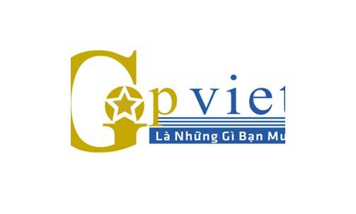 Công Ty TNHH Góp Việt
