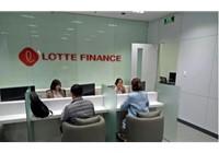 Nhân viên Thu hồi nợ hiện trường - KV Bình Dương, HCM [LOTTE]