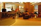 Công việc nhận lương tối thiểu 170.000 USD/năm tại Microsoft