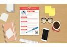 Viết sơ yếu lý lịch khi ứng tuyển cần lưu ý những vấn đề gì? (Phần 1)