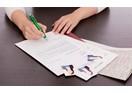 5 điều tuyệt đối không nên mắc phải khi viết đơn xin việc