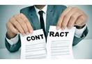 4 cách giúp nhà tuyển dụng hạn chế rủi rỏ khi bị chấm dứt hợp đồng
