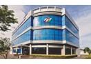 CTCP FPT chi 30 triệu USD để thâu tóm doanh nghiệp Mỹ