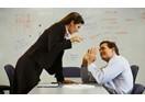 Những điều cần nên loại bỏ trước khi nộp đơn xin việc