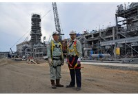 02 Instrumentation & Control Engineers (Ha Noi)