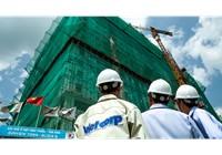 Viet Corp M&E Engineering Tuyển Giám Sát Phòng Cháy Và Chữa Cháy