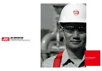 Ha Noi - Piping Design Engineer [JGC Vietnam Company]