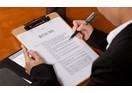 Viết sơ yếu lý lịch khi ứng tuyển cần lưu ý những vấn đề gì? (Phần 2)