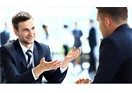 Một số bí quyết để bạn khoe tài một cách tinh tế trong buổi phỏng vấn