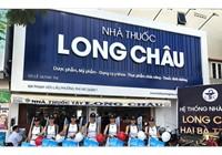 Nhà thuốc Long Châu tuyển  Nhân Viên Bảo Vệ Nội Bộ Tp.HCM
