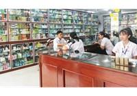FPT Retail Pharma Tuyển Dược Sỹ Bán Thuốc tại [TP Cà Mau]