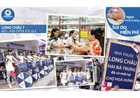 FPT Retail Pharma tuyển NV Quản Lý Kho Thuốc/ Điều Phối (Đồng Nai)