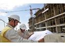 Những lưu ý để làm hồ sơ xin việc kỹ sư xây dựng thật ấn tượng