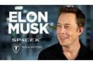 Kinh doanh 15 năm không có lãi Tesla quyết định cắt giảm nhân viên
