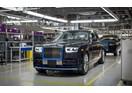 Doanh nghiệp Rolls-Royce sa thải 5.000 nhân viên để tăng giá cổ phiếu